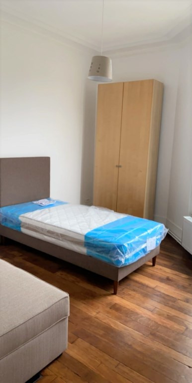 Location appartement La garenne colombes 1350€ CC - Photo 3