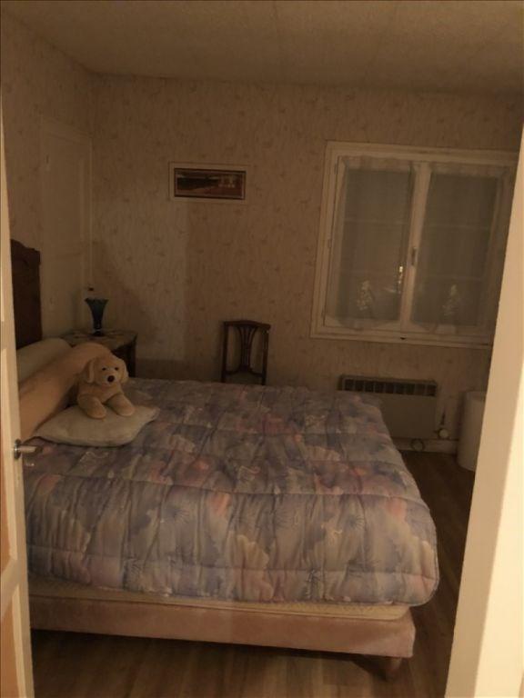 Revenda casa Nogent le roi 187450€ - Fotografia 6