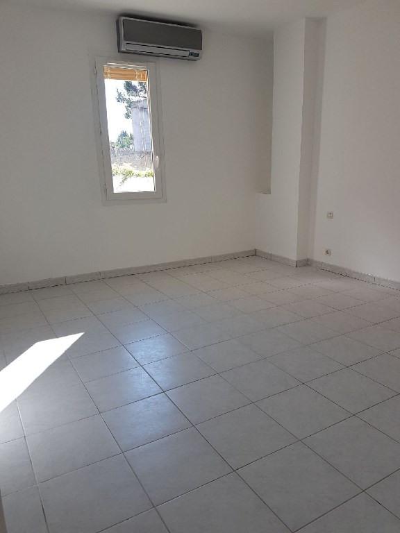 Sale house / villa Generac 144000€ - Picture 4