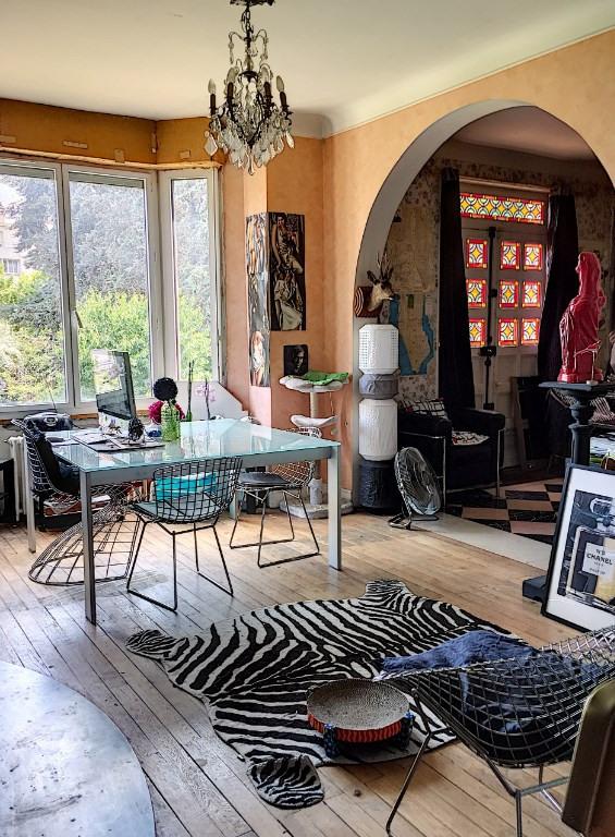 Vente maison / villa Chamalieres 350000€ - Photo 1