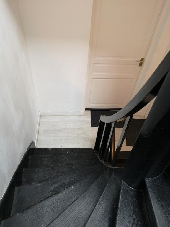 Rental apartment Montargis 300€ CC - Picture 4