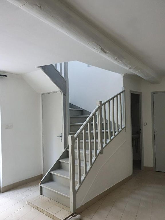 Location appartement Meyrargues 995€ CC - Photo 10