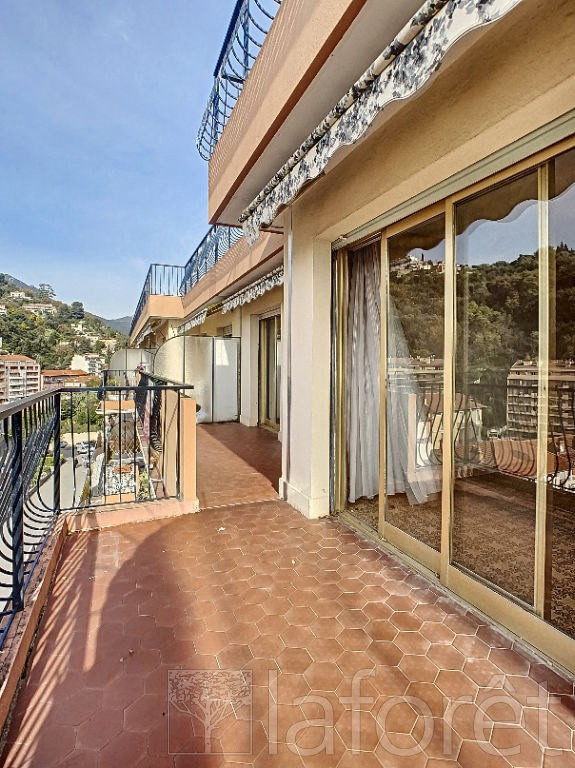 Vente appartement Menton 249000€ - Photo 5