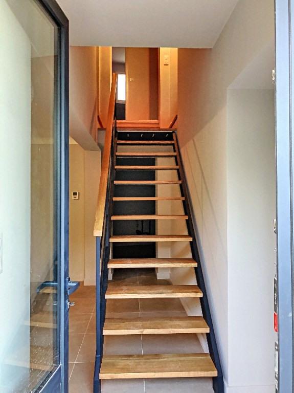 Verkoop  huis Pujaut 405000€ - Foto 4