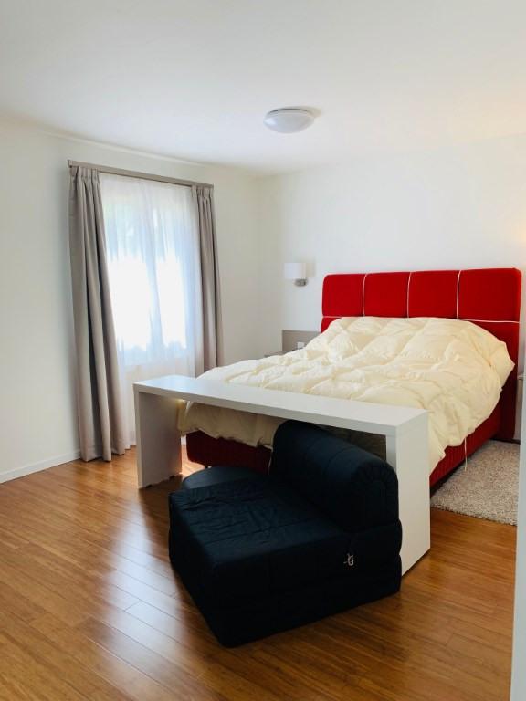 Verkoop van prestige  huis Biscarrosse 734300€ - Foto 8