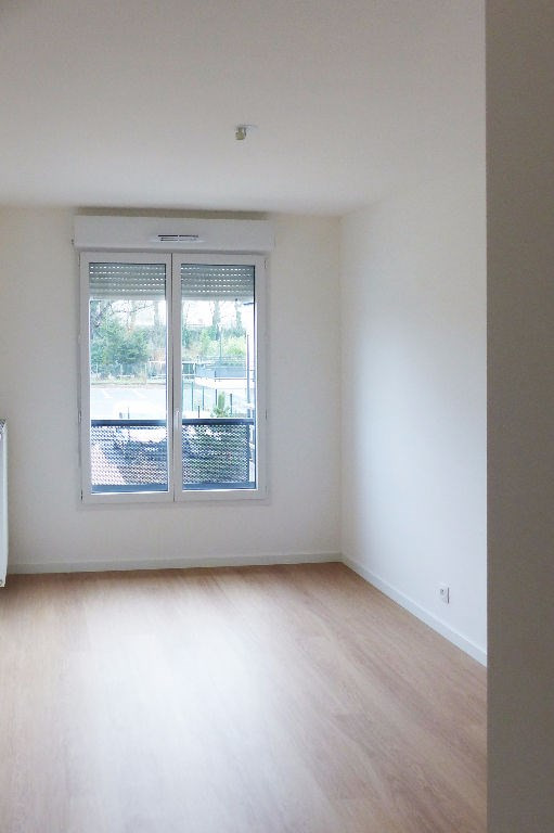 Location appartement Mennecy 995€ CC - Photo 6