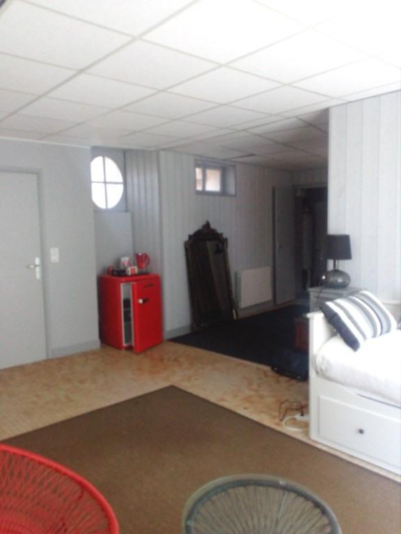 Sale house / villa Montoire sur le loir 159900€ - Picture 7