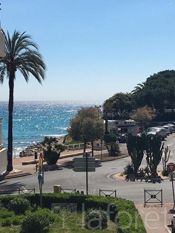 Vente appartement Roquebrune cap martin 375000€ - Photo 5