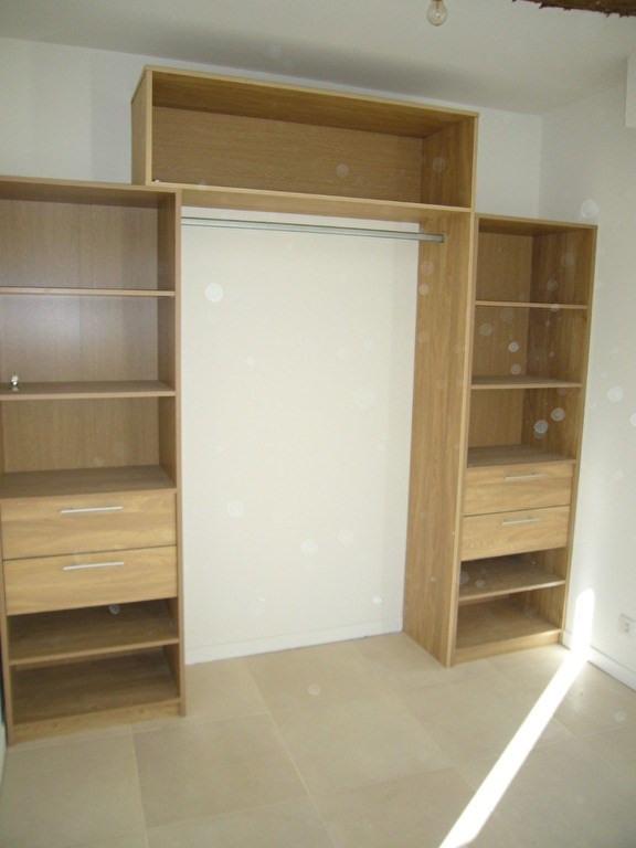 Location appartement Lorgues 450€ CC - Photo 4