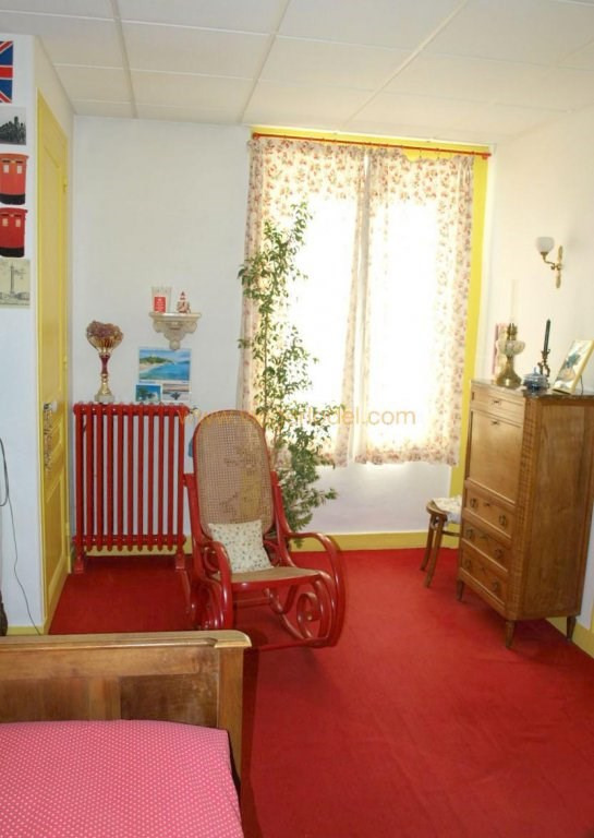 Sale house / villa Saint-genest-malifaux 280000€ - Picture 10