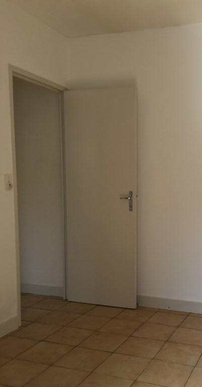 Location appartement Dax 300€ CC - Photo 3
