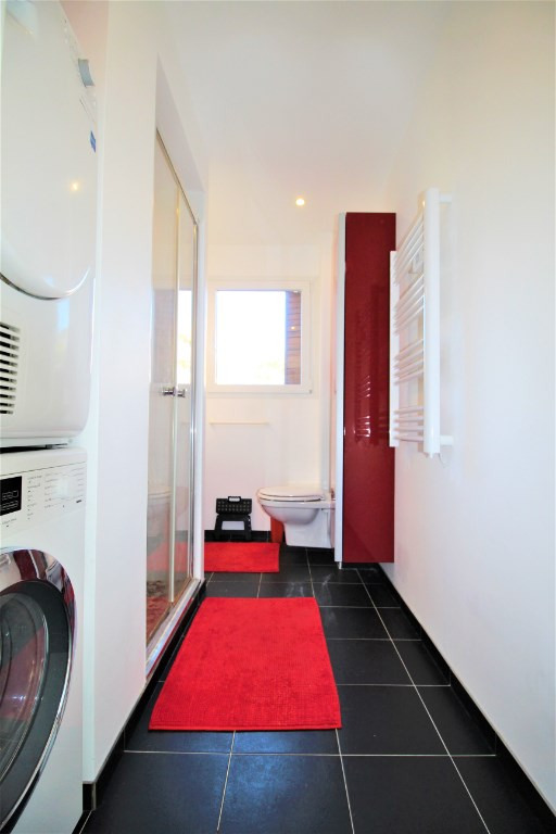 Vente appartement Vence 183 500€ - Photo 7