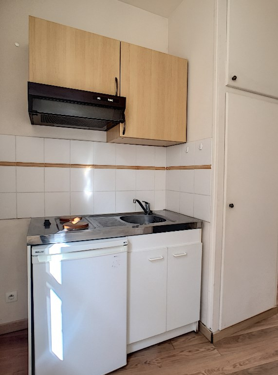 Location appartement Avignon 495€ CC - Photo 4