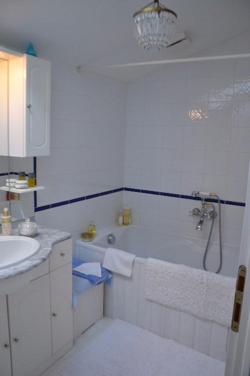 Vente maison / villa Velluire 439600€ - Photo 18