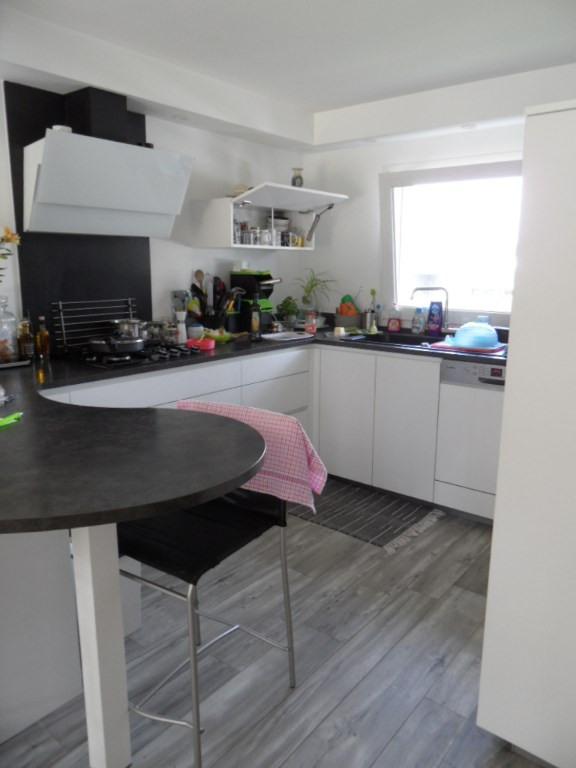 Vendita casa Auray 363250€ - Fotografia 3