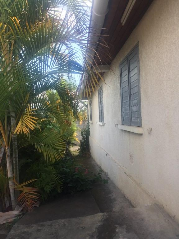 Vente maison / villa Saint louis 139000€ - Photo 7