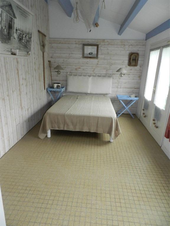 Vente maison / villa Dolus d'oleron 480400€ - Photo 10