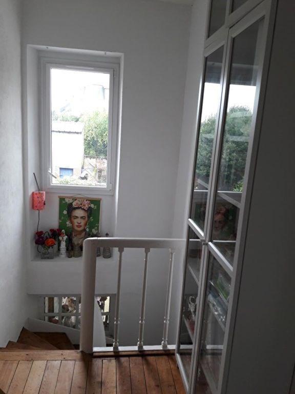 Vente maison / villa Cholet 190380€ - Photo 5