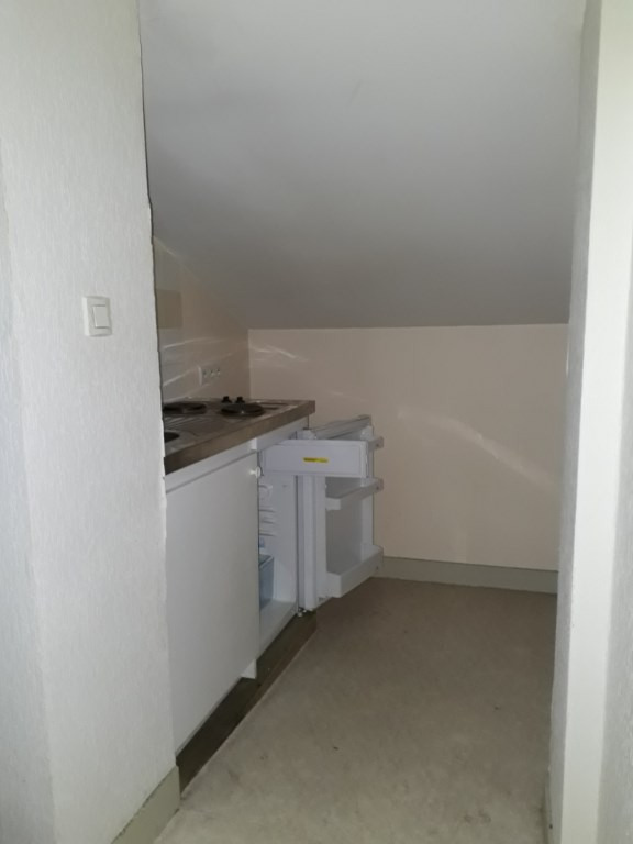 Location appartement Limoges 270€ CC - Photo 3