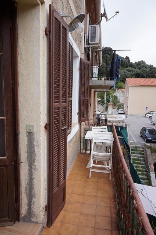 Vente appartement Ota 130000€ - Photo 10
