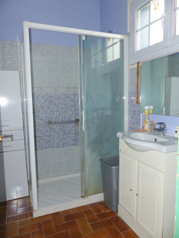 Deluxe sale house / villa La celle saint cloud 1 090 000€ - Picture 10