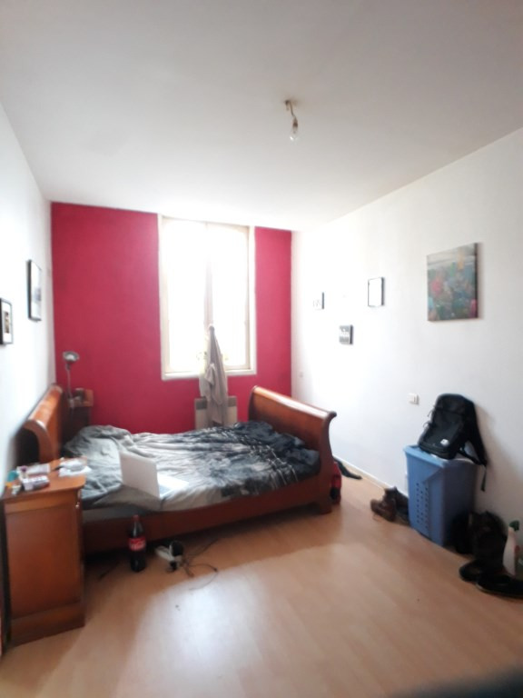 Rental apartment Limoges 575€ CC - Picture 4