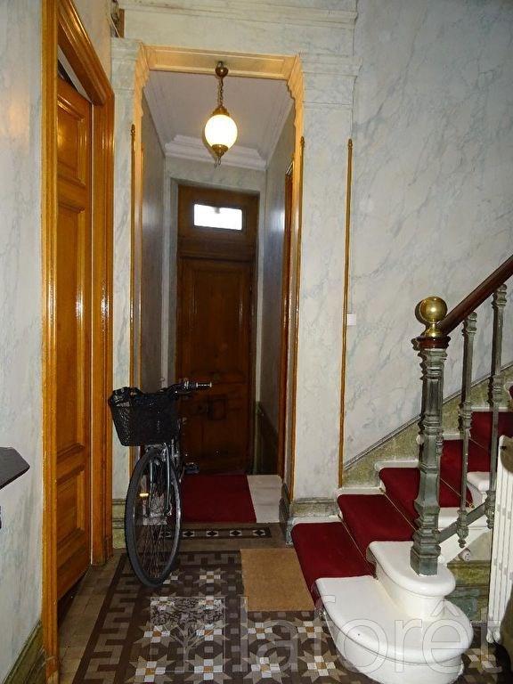 Vente de prestige maison / villa Bordeaux 735000€ - Photo 11