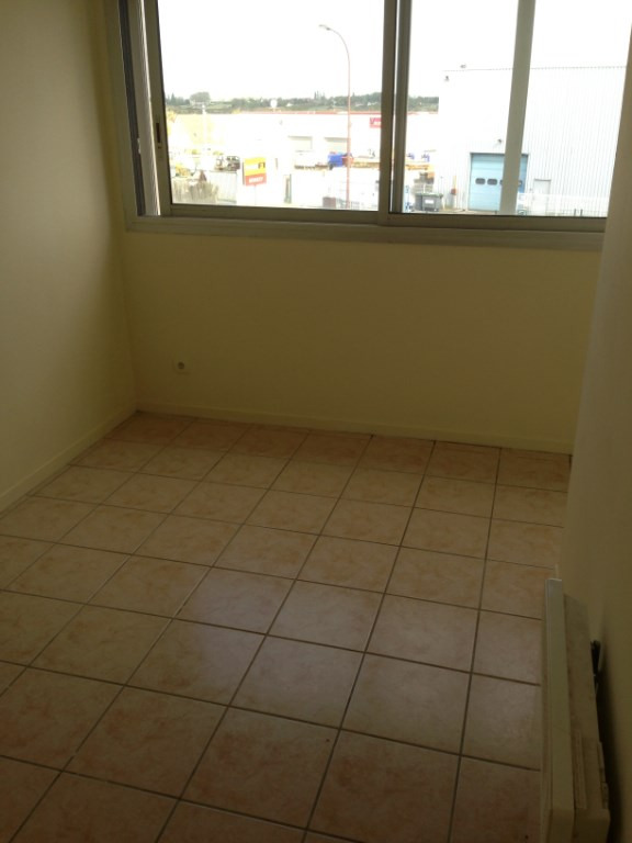 Location appartement Ormoy 600€ CC - Photo 4