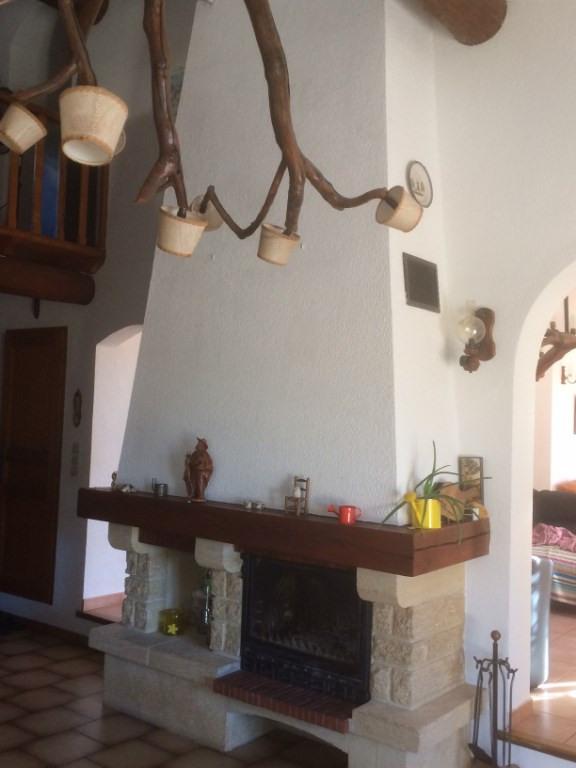 Vente de prestige maison / villa Puyloubier 795000€ - Photo 16