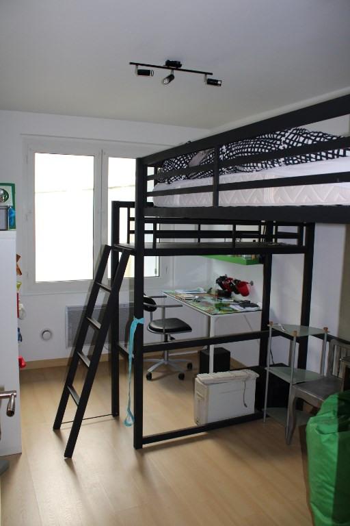 Sale apartment Jurancon 179900€ - Picture 5