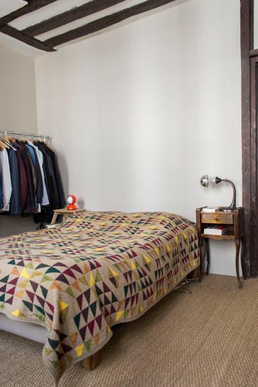 Rental apartment Saint germain en laye 1250€ CC - Picture 4