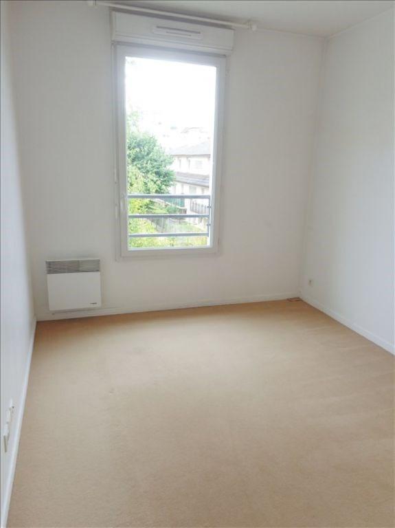 Locação apartamento Bretigny sur orge 722€ CC - Fotografia 3