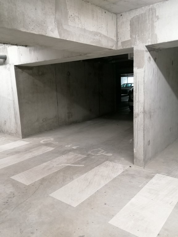 Vente parking Vertou 19500€ - Photo 1