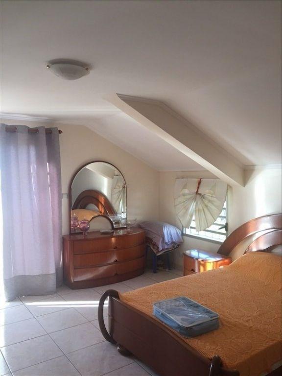 Vente de prestige maison / villa St gilles les bains 708000€ - Photo 5