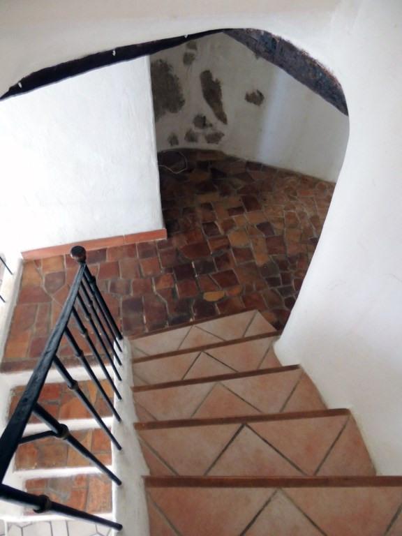 出售 公寓 Alleins 172000€ - 照片 7