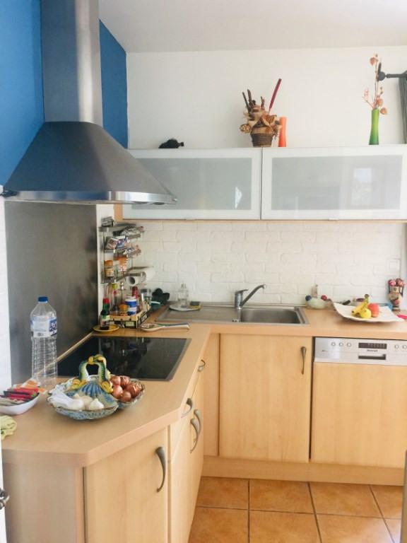 Vente maison / villa Biscarrosse 372750€ - Photo 5