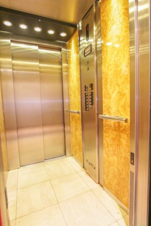 Venta  apartamento Asnieres sur seine 455000€ - Fotografía 11