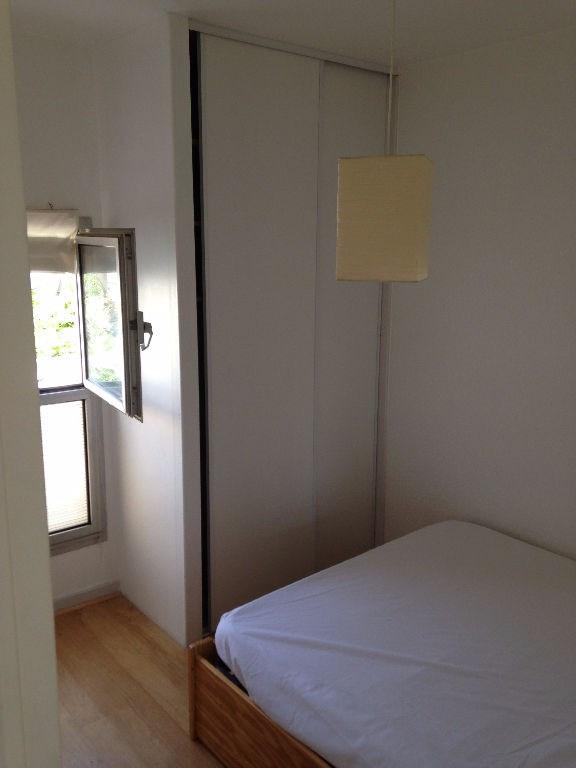 Vente appartement Carnon plage 136000€ - Photo 5