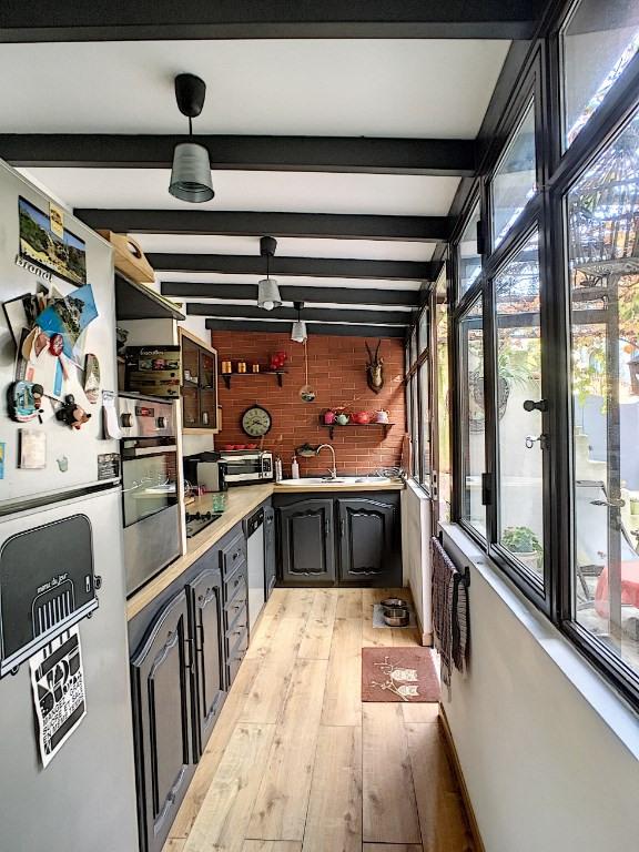 Revenda casa Barbentane 316000€ - Fotografia 2