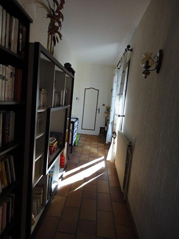 Vente maison / villa Peyrat de bellac 194000€ - Photo 16