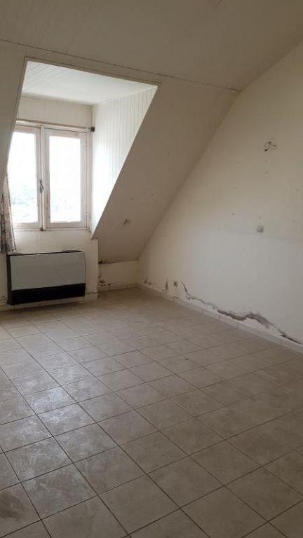Vente appartement Le gosier 110000€ - Photo 3
