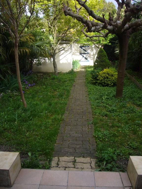 Location maison / villa Alzonne 662€ CC - Photo 2