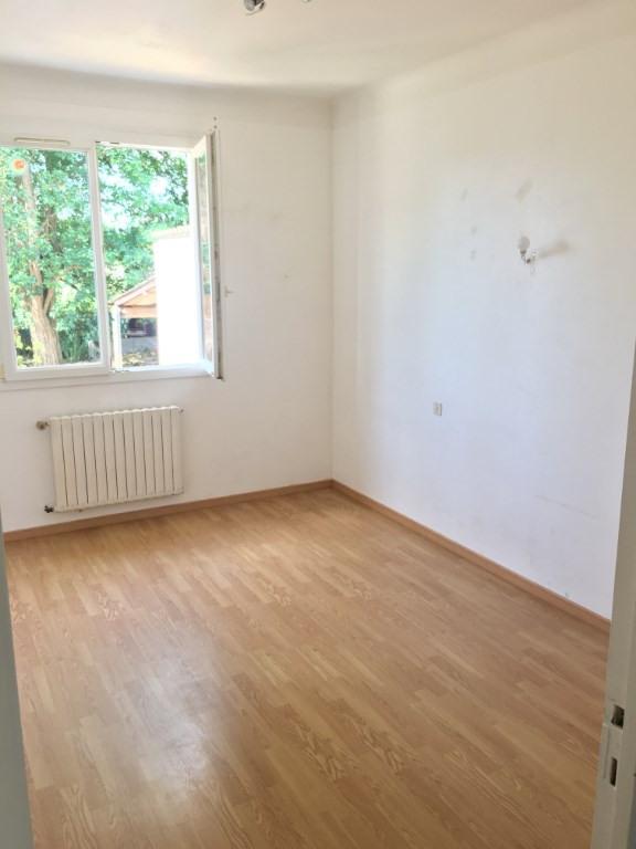 Vente maison / villa Prinquiau 239500€ - Photo 9