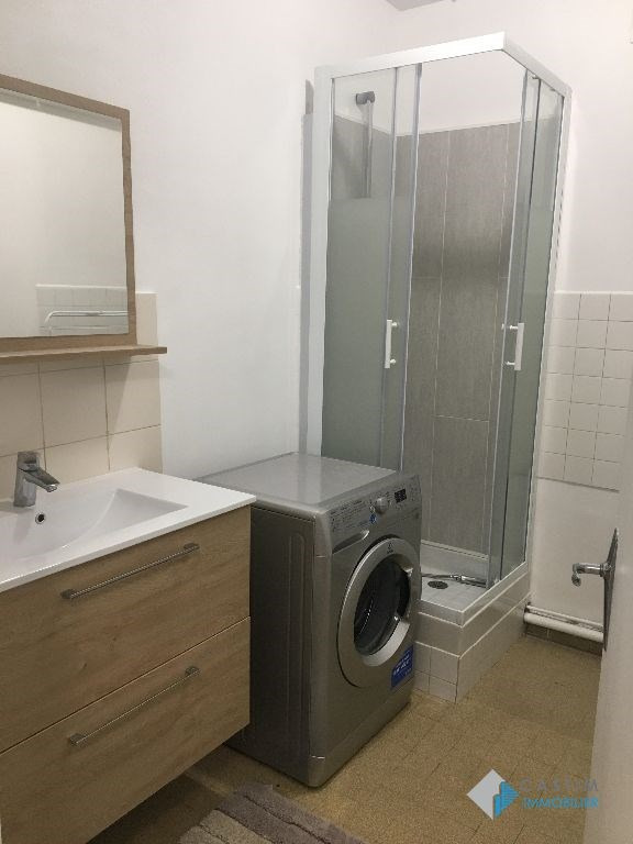 Location appartement Paris 14ème 1 396€ CC - Photo 7