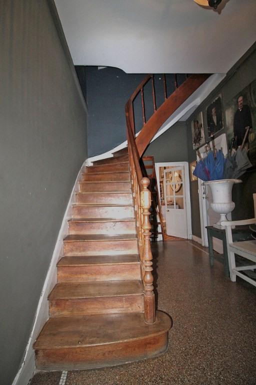 Vente maison / villa La chartre sur le loir 369850€ - Photo 11