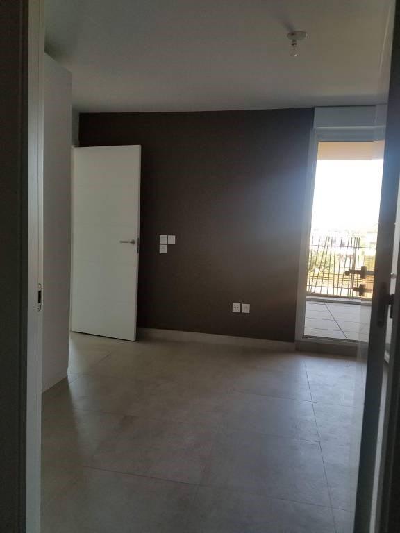 Sale apartment Arpajon 235000€ - Picture 4