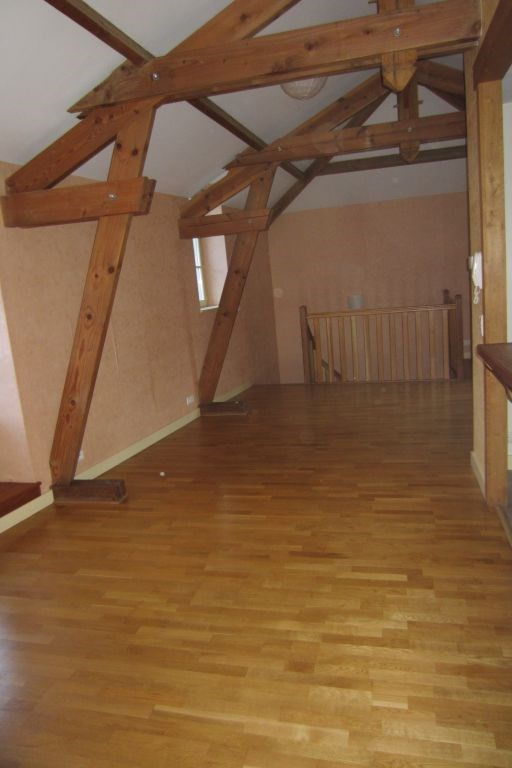 Location appartement Limoges 795€ CC - Photo 4