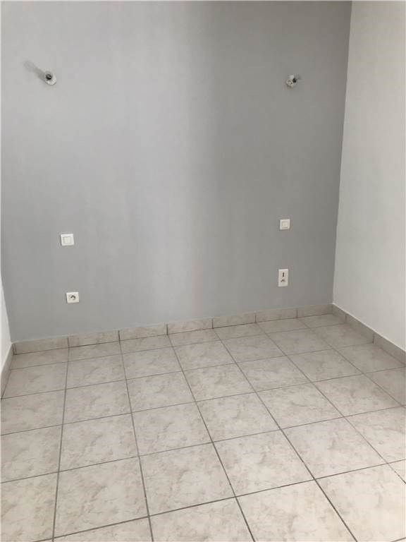 Location appartement Sebazac 245€ CC - Photo 2