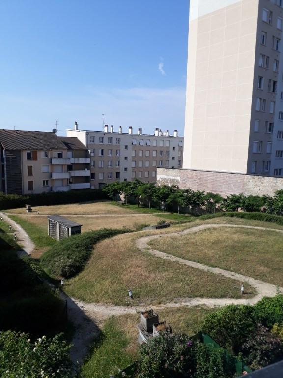 Rental apartment Limoges 700€ CC - Picture 8
