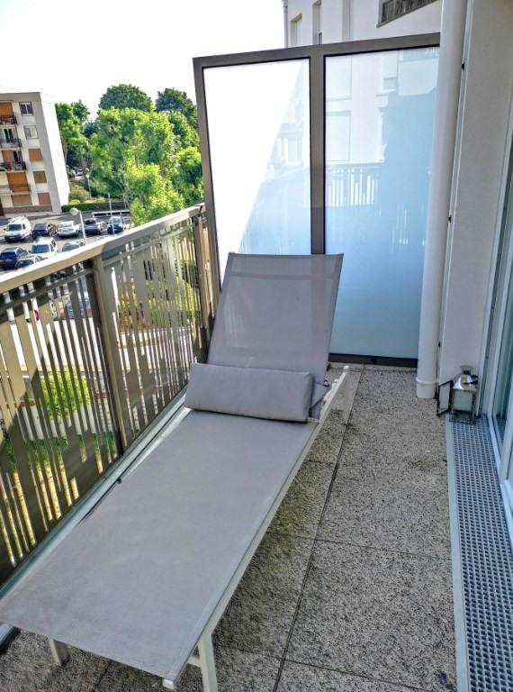 Vente appartement Saint ouen l'aumone 169800€ - Photo 6
